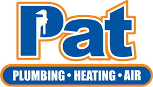 Pat Plumbing, Heating and Air